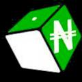 favicon nairacasinos