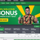 bet9ja casino